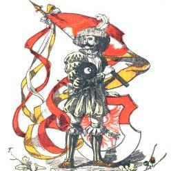 Schützengesellschaft Halle Neumarkt von 1603 e.V.